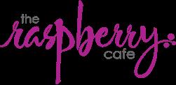 Raspberry Cafe